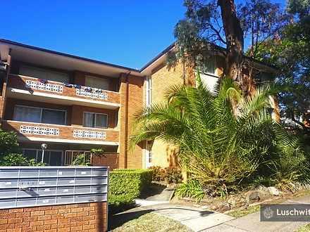 14/10 Edward Street, Ryde 2112, NSW Unit Photo