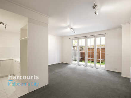 14/151 Fitzroy Street, St Kilda 3182, VIC Apartment Photo