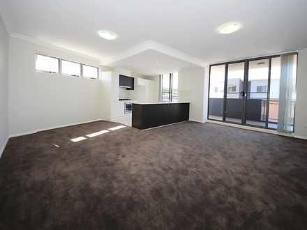 26/34-36 Herbert Street, West Ryde 2114, NSW Unit Photo
