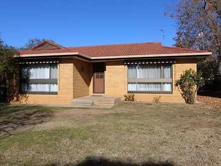 72 Mckell Avenue, Wagga Wagga 2650, NSW House Photo