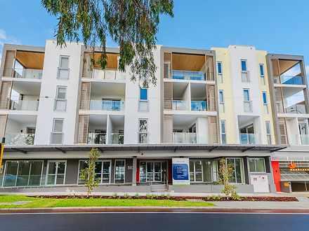 9/557 Marmion Street, Booragoon 6154, WA Apartment Photo