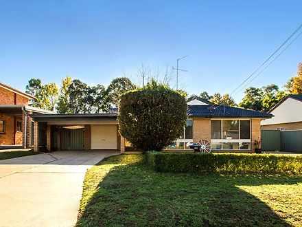 28 Bunyan Road, Leonay 2750, NSW House Photo