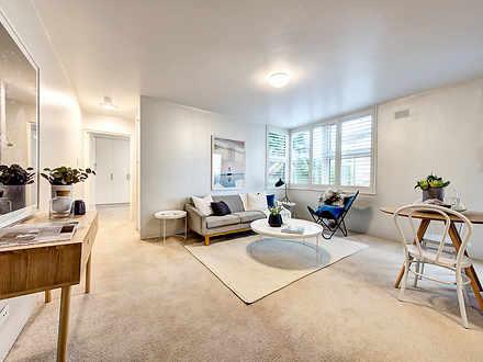 6/73 Bradleys Head Road, Mosman 2088, NSW Apartment Photo
