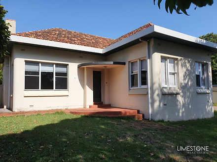 5 Victor Street, Mount Gambier 5290, SA House Photo