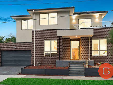 2 Grover Road, Doncaster 3108, VIC House Photo