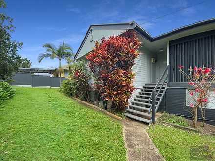 11 Camlet Street, Mount Gravatt East 4122, QLD House Photo