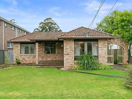 12 Smiths Avenue, Hurstville 2220, NSW House Photo