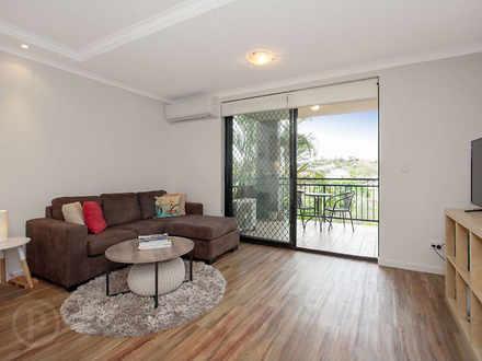 11/694 Brunswick Street, New Farm 4005, QLD Apartment Photo