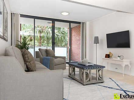 107/130 Carillon Avenue, Newtown 2042, NSW Apartment Photo