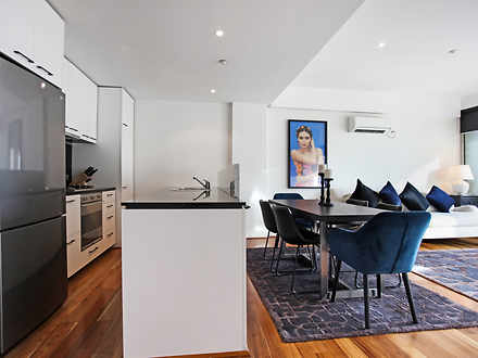811/118 Russell Street, Melbourne 3000, VIC Apartment Photo