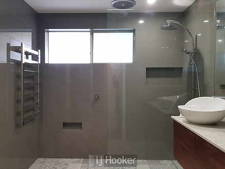2 Malwood Avenue, Macquarie Hills 2285, NSW House Photo