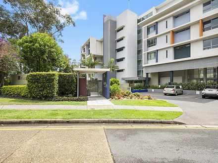 101/2-4 Riverwalk Avenue, Robina 4226, QLD House Photo