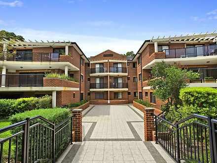 11/35-39 Cairds Avenue, Bankstown 2200, NSW Unit Photo