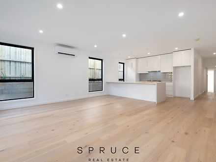 74A Kennedy Street, Bentleigh East 3165, VIC Townhouse Photo