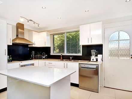 11 Birch Grove, Baulkham Hills 2153, NSW House Photo