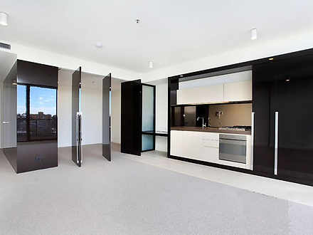 409/1 Clara Street, South Yarra 3141, VIC Apartment Photo