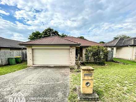 61 Nicholls Drive, Redbank Plains 4301, QLD House Photo