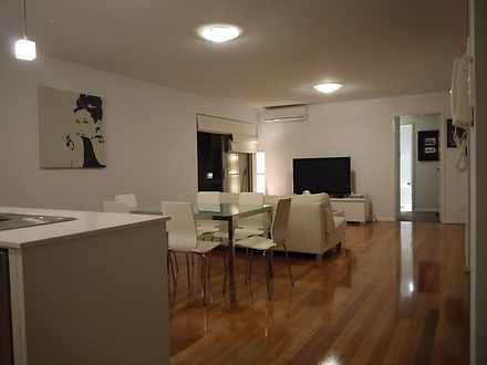7/1 Coolgardie Street, West Perth 6005, WA Apartment Photo