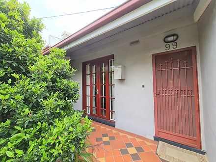 99 Pickles Street, Port Melbourne 3207, VIC House Photo