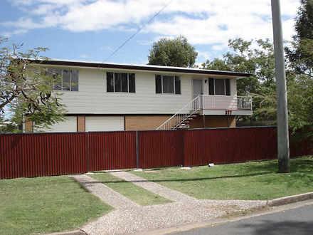 377 Diplock Street, Frenchville 4701, QLD House Photo