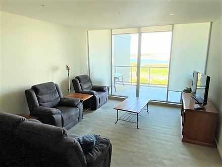 1 Como Cresent, Southport 4215, QLD Apartment Photo