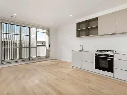 207/808-818 Sydney Road, Brunswick 3056, VIC Apartment Photo