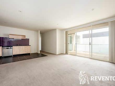 34/337 Sydney Road, Brunswick 3056, VIC Apartment Photo