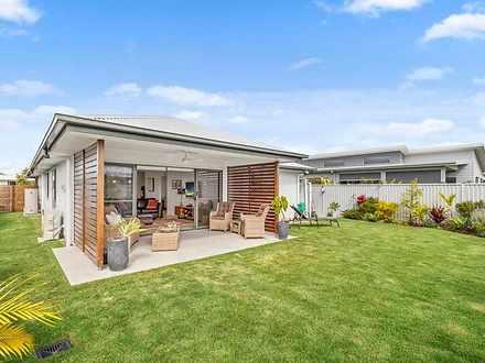 6 Sally Crescent, Nirimba 4551, QLD House Photo
