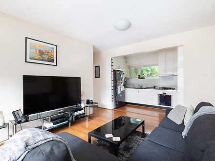 3/49-51 High Street, North Sydney 2060, NSW Apartment Photo