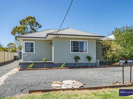 75A Douglas Street, Armidale 2350, NSW House Photo