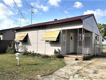 13 Kalang Avenue, St Marys 2760, NSW House Photo