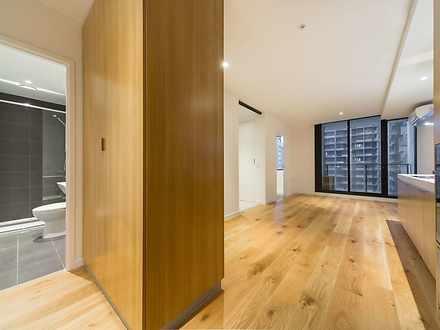 1008B/11 Rose Lane, Melbourne 3000, VIC Apartment Photo