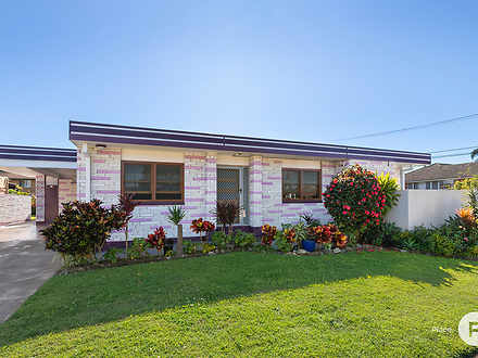 10 Pember Street, Sunnybank 4109, QLD House Photo