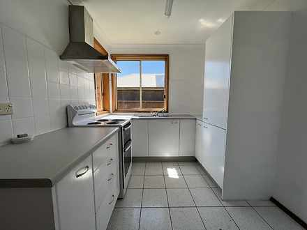 4/14 Chalmers Road, Wallsend 2287, NSW House Photo