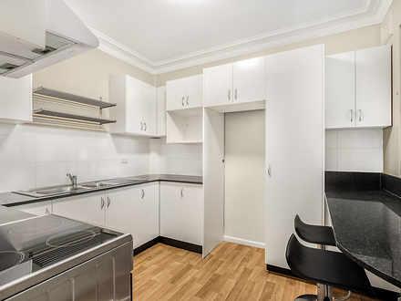 9/27 Wharf Road, Gladesville 2111, NSW Apartment Photo
