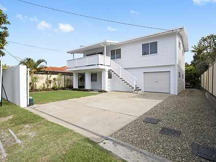14 Nankeen Avenue, Paradise Point 4216, QLD House Photo