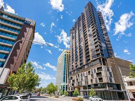 401/421 King William Street, Adelaide 5000, SA Apartment Photo