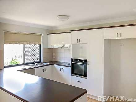 11 Swallowtail Crescent, Springfield Lakes 4300, QLD House Photo