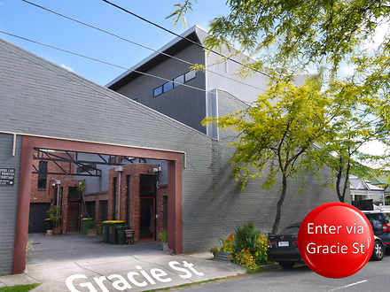 8/163-171 St Georges Road, Northcote 3070, VIC Townhouse Photo