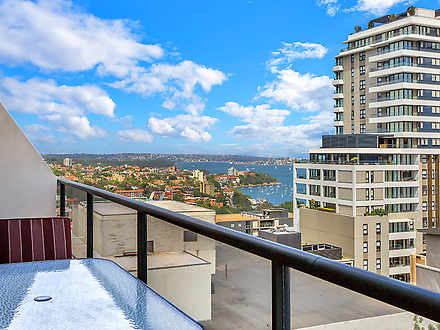 906/39 Mclaren Street, North Sydney 2060, NSW Apartment Photo