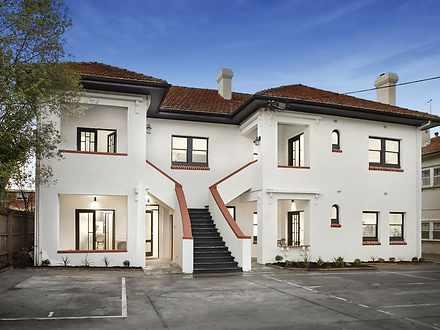 5/24 Tennyson Street, Elwood 3184, VIC Apartment Photo
