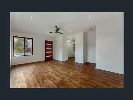 1/4 Dalton Street, Southport 4215, QLD Duplex_semi Photo