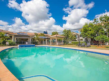 57/226 Cheltenham Drive, Robina 4226, QLD Villa Photo