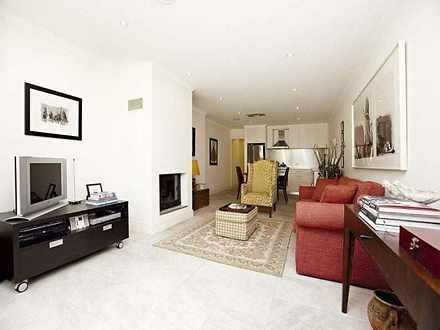 38 Green Street, Richmond 3121, VIC House Photo