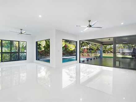 77 Mcfarlane Drive, Kanimbla 4870, QLD House Photo
