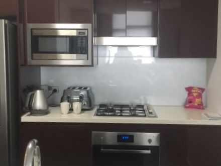 609/4-14 Merriwa Street, Gordon 2072, NSW Apartment Photo