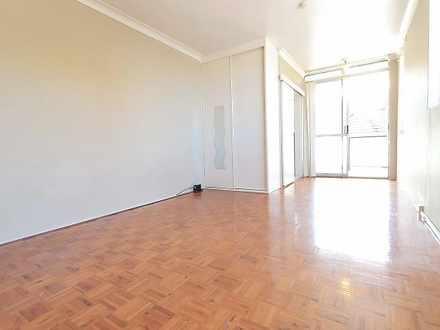 6/180 Bondi Road, Bondi 2026, NSW Apartment Photo