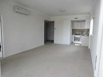 16/3-17 Queen Street, Campbelltown 2560, NSW Unit Photo
