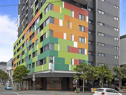 2006/25 Connor Street, Fortitude Valley 4006, QLD Apartment Photo