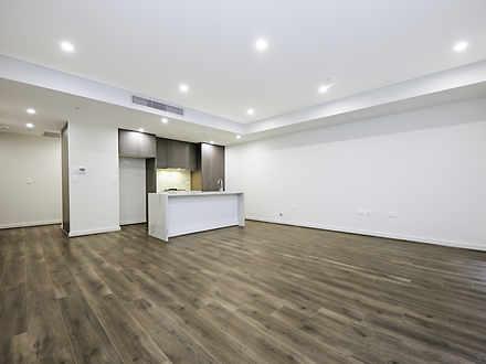 103/2-10 Oxford Street, Burwood 2134, NSW Apartment Photo
